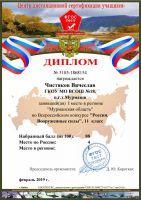cert_Vyacheslav_Chistyakov