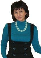 Gorbatkova