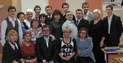 seminar_02_11_2011