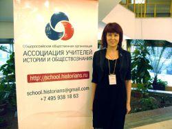 Olga_Anat_moskow